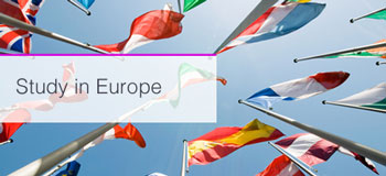 abroad_europe2